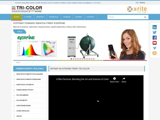 http://www.tri-color.pl/kolorymetry